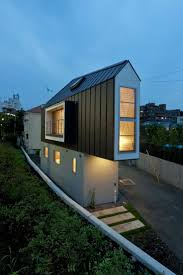 355 best funky homes images on Pinterest   Locks, Architecture and ...