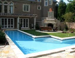 backyard pools.  Backyard Make Your Backyard The Friends And Family Are All Talking  About The They Want To Visit Enjoy With You For Backyard Pools B