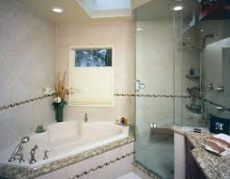 magnificent bathroom jacuzzi design ideas and small jacuzzi bathtub whirlpool massage bath tub 10 jets total