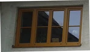 Holz Alu Fenster Internorm In 2870 Aspang Markt For 90000 For Sale