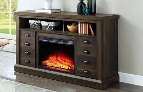 better homes and gardens tv stand. better homes and gardens tv stand stylish furniture modern farmhouse storage cabinet . s