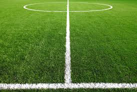 grass soccer field. 13488807 \u2013 Soccer Field Grass S