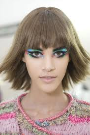 Chanel Hair Style 88 best paul mitchell hair trends images hairstyles 7155 by stevesalt.us
