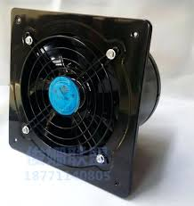 kitchen wall fan vent design ideas small for india