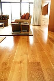 4 inch oak flooring 1