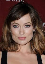 top 50 hairstyles for square faces 10