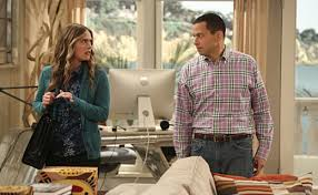 watch two and a half men season 12 online sidereel 7 028 watches