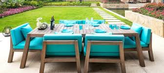 patio furniture raleigh nc or outdoor patio furniture in 95 patio furniture raleigh nc
