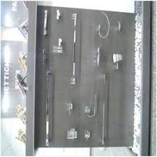 Bathroom Fittings In Salem Tamil Nadu Manufacturers Suppliers