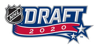 The nhl's lottery will feature this season's seven dwarfs who did. 2020 Nhl Entry Draft Wikipedia