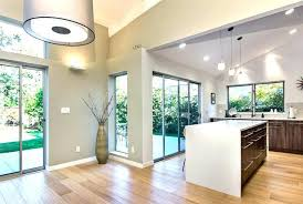 track lighting for sloped ceiling. Pendant Lighting For Vaulted Ceilings Track Ceiling Mounting . Sloped