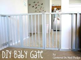 fireplace safety gate for es child barrier baby r us fireplace child gate