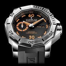 17 best images about corum watches legends corum watches 2016
