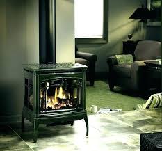 decorative gas fireplace exterior vent cover 656 gas