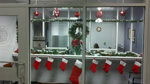 christmas office decorating ideas. christmas decorations ideas for office decorating a