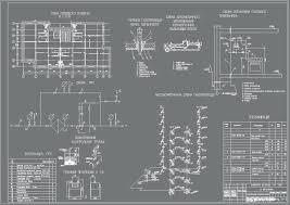 Газовая промышленность Рефераты курсовые и дипломные работы  Курсовая работа Газоснабжение микрорайона г Севостополь