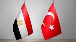 مصر وتركيا على أبواب المصالحة أو المصالح المشتركة؟