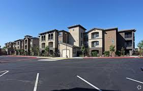 senior apartments in sacramento ca. primary photo - foothill farms senior apartments in sacramento ca r