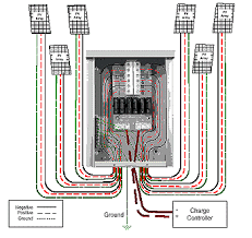 nema l r wiring diagram wiring diagram and schematic wiring diagrams for nema configurations photo al wire diagram