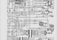 workhorse chassis wiring diagram wiring diagrams workhorse chassis wiring diagram itasca wiring diagrams private sharing about wiring diagram
