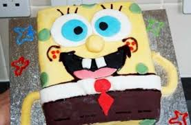 Kids Birthday Cakes Recipes Healthy Food Galerry