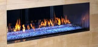 heat n glo gas fireplace iserts pilot light