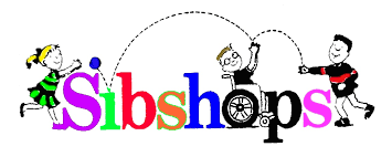 Sibshop Training Brennans Perspective Sibling Leadership