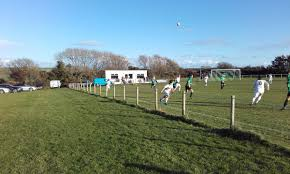 Image result for polperro fc