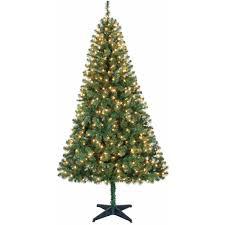 Best Value Christmas Trees  Christmas Lights DecorationNew Christmas Tree