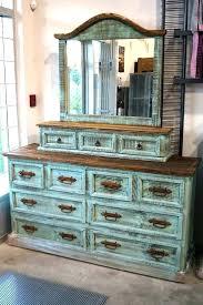 Bedroom Dresser Plans Lovely Rustic Bedroom Dresser Rustic Bedroom  Furniture Catalog Rustic Bedroom Dresser Plans