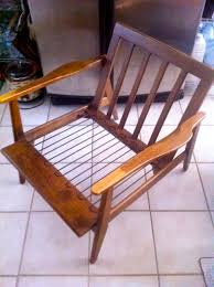 mid century danish lounge chair. Interesting Century Advertisements Inside Mid Century Danish Lounge Chair E
