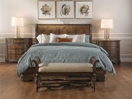 latest bedroom furniture designs latest bedroom furniture. Featured Image Latest Bedroom Furniture Designs Q