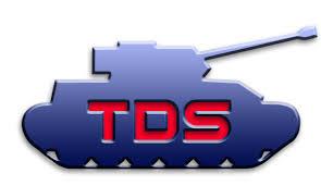 Курсовая игра tds Сообщество разработчиков игр Изображение