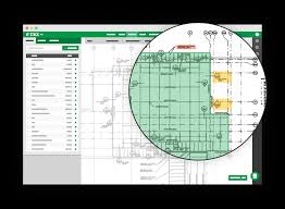 strong takeoff and estimating built for structural steel contractors