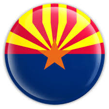 62 Arizona Quilt Stores for you to pick from! & Arizona Quilt Stores and Fabric Shops Adamdwight.com