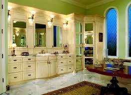 custom bathroom storage cabinets. Perfect Storage Phoenix Bathroom Cabinets Maker  By Design With Custom Storage T