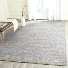 solid navy blue area rugs rugs ideas solid blue area rug navy small slate incredible