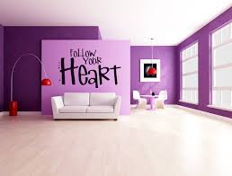 Love Quotes Wall Art Cool Wall Art Ideas