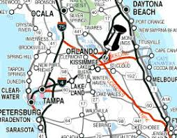 map of orlando fl and surrounding areas 22043 aouo us Map Of Orlando Area alf img showing map of orlando and surrounding areas map of orlando area zip codes