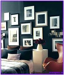 good wall decor ideas or wall frames decorating ideas affordable large size of wall hanging
