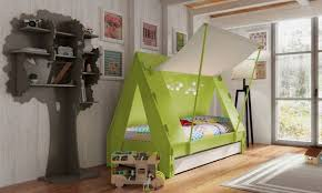Tent furniture Kid Teepee Still Remember Playing In My Bed And Building Tent Made Of Blanket When Was Kid That Bedtent Become An Adventurous Space With My Imagination And Shelter Co Kids Bed That Shaped Like Tent Lit Tente Home Building