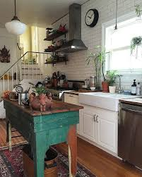 kitchen rugs. 25+ Stunning Picture For Choosing The Perfect Kitchen Rugs A