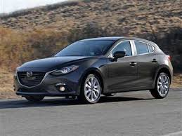 2014 Mazda 3 Color Chart 2014 Mazda Mazda3 Exterior Paint Colors And Interior Trim