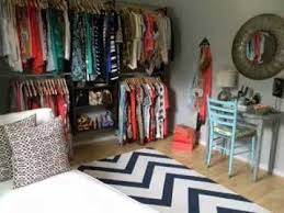 diy walk in closet ideas.  Diy DIY Walk In Closet Ideas Throughout Diy Walk In Closet Ideas E
