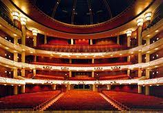 Kravis Center Dreyfoos Hall Seating Chart 21 Best Cool Theaters Ive Been To Images Theatre Theatre