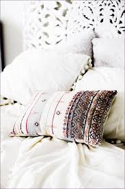 Small Picture Bedroom Dorm Bedding Like Urban Outfitters Home Decor Like Urban