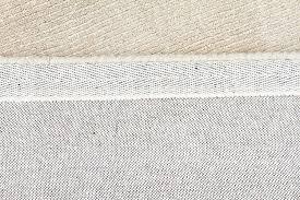 rug size