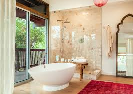 Bathroom Remodel Schedule Our Favorite Bathroom Remodels Of 2016 Remodeling Contractor Los