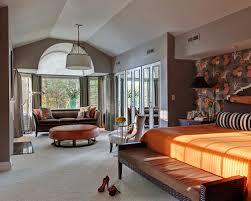 Swaim Furniture