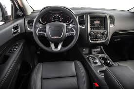 2018 dodge grand caravan redesign. beautiful dodge 2018 dodge durango interior inside dodge grand caravan redesign d